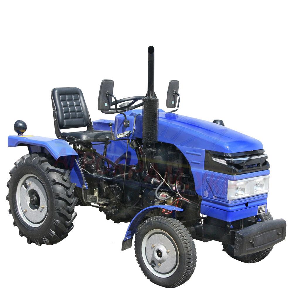 Грабли на трактор ǀ Грабли солнышко ǀ Ворошилки ǀ Гарантия.