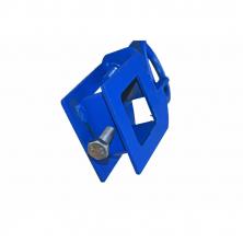 Грабли к мотоблоку веерные ГР-1,2 MODERN (79007)