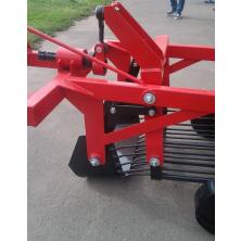 Картоплекопалка КТН-01В-У до трактора