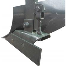 Плуг двокорпусний ПЛН-2-25 для мінітрактора