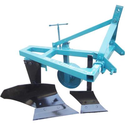 Плуг для мінітрактора ПН-1-30 ПР