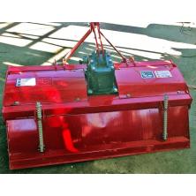 Почвофреза ФН-1,3Л на минитрактор