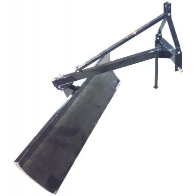 Лопата-відвал ВТЗ-180 задній