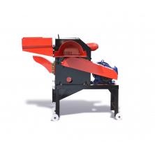 Корморізка / Подрібнювач зерна MS 400-30 з турбіною