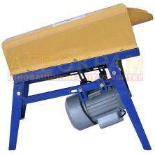 Молотарка кукурудзи електрична IZKB-3500