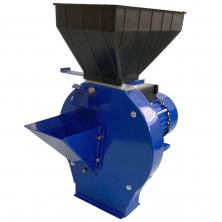 Корморезка - зернодробилка электрическая БК-1