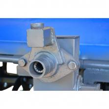 Активна фреза до мотоблока Мотор Січ (АФ-4В) (81027)