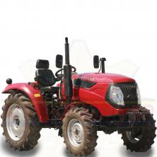 Трактор колісний DW 404XE