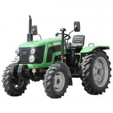 Трактор колісний DW 404X