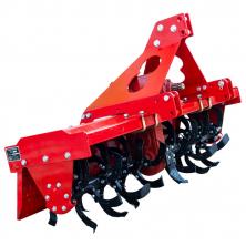 Активная грунтофреза на трактор ФН-2,4