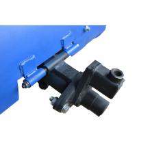 Активна фреза до мотоблока Мотор Січ (АФ-1A) (81015)