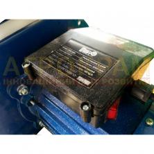 Кормоподрібнювач електричний IZKB-3000