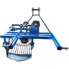 Картоплекопалка до міні трактора КТН-01В вібраційна