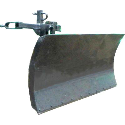 Лопата-відвал ОМ-100 до мотоблока