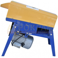 Молотилка кукурузы электрическая IZKB-1800