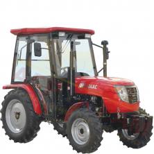 Трактор колісний DW 404AC