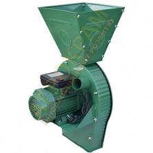 Кормоизмельчитель электрический IZKB-4000