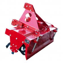 Активная почвофреза для минитрактора ФН-1,5В