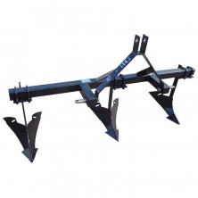 Культиватор окучник до мінітрактора ОК-3