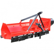 Мульчувач SCQ 140 на трактор