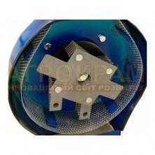Кормоизмельчитель электрический IZKB-3000
