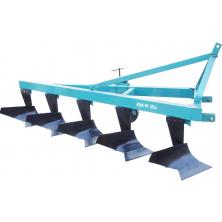 Плуг для мінітрактора ПН-5-25