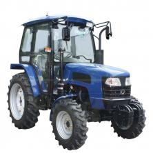 Трактор колісний ДТЗ 5404K