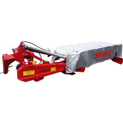 Косилка на трактор роторная 2.4 Wirax