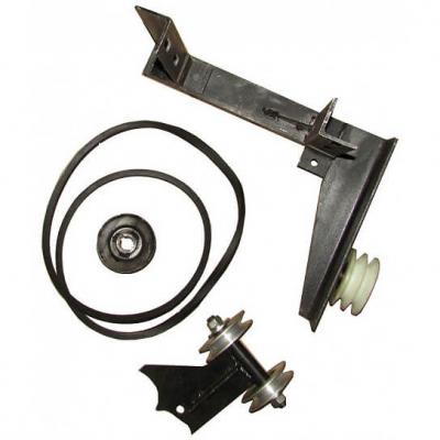 Адаптер ПК-1 для ременной косилки