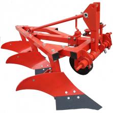 Плуг Wirax (Виракс) 3-25 трехкорпусный на трактор