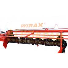Косарка до трактора роторна 2.4 Wirax