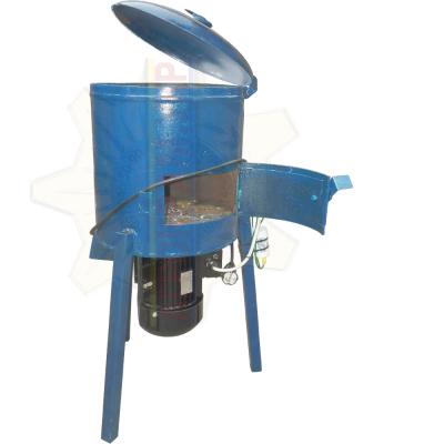 Електрична молотарка