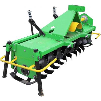 Фреза для мінітрактора (трактора) Bomet (Бомет) 1,6 м
